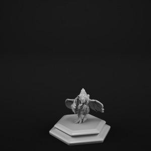 gallina-zombie0000